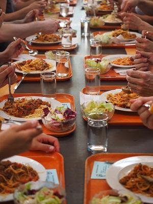 toplu_yemek