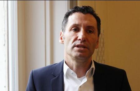 Jehle,  FAO'dan yakın zamanda emekli olan Tony Alonzi'den sonra bu pozisyona geçerek Arnavutluk, Ermenistan, Gürcistan ve Moldovya'nın da FAO temsilciliğini yürütecek.