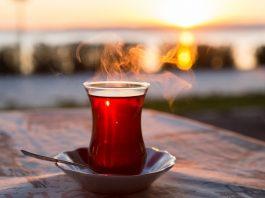 Yaş çay fiyatının açıklanmasının ardından kuru çaya zam talebi...