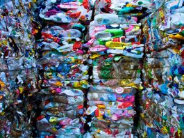 Avrupa'nın plastik çöplüğü olmuşuz